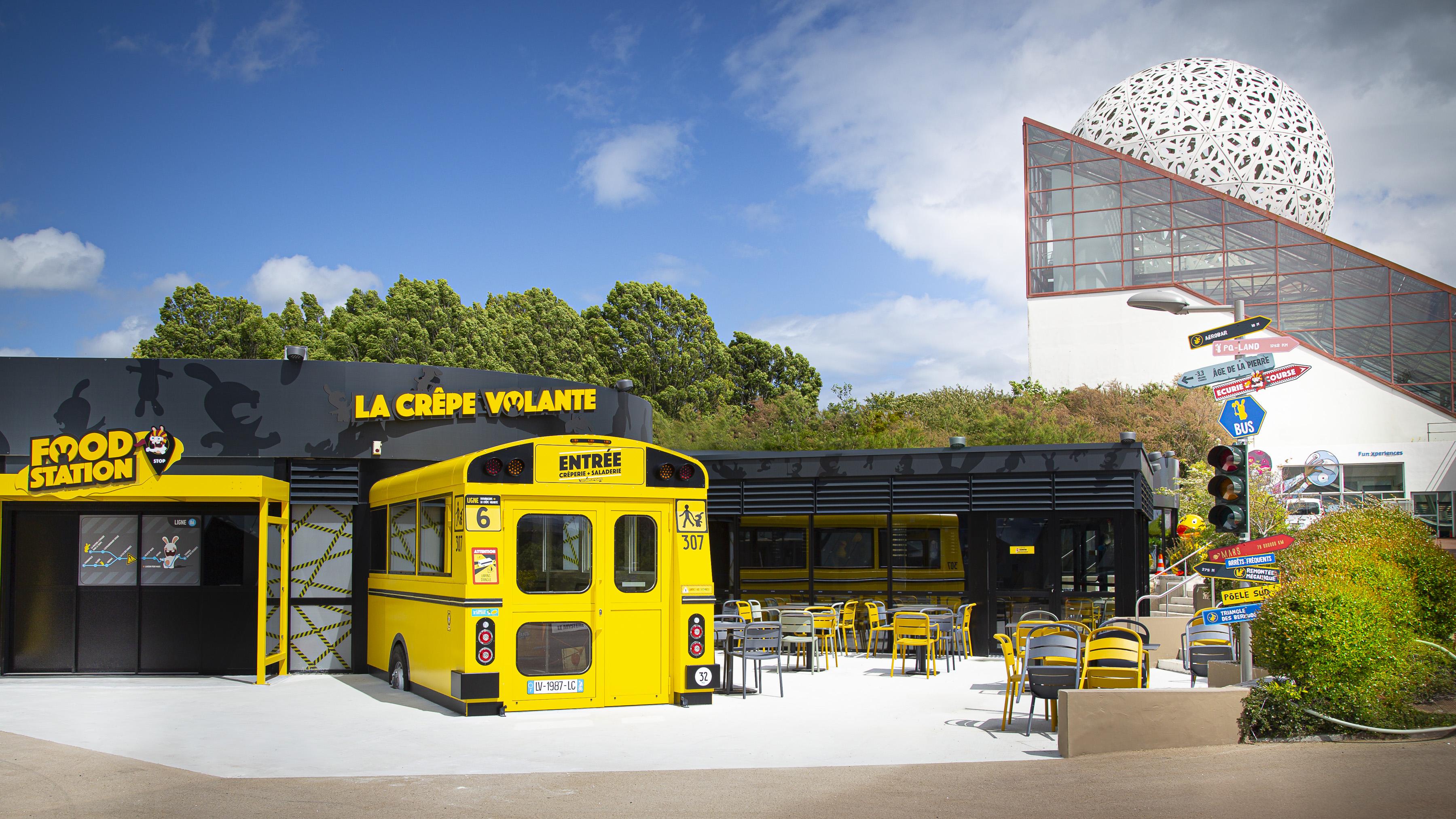 La_Crêpe_Volante_-_Restaurant.jpg